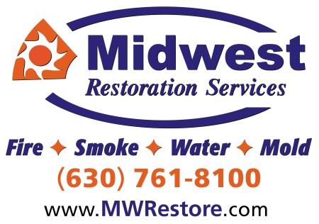 MidwestRestorationLogo.JPG-w450.jpg