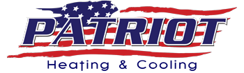 Patriot-Heating-and-Cooling-Logo.png