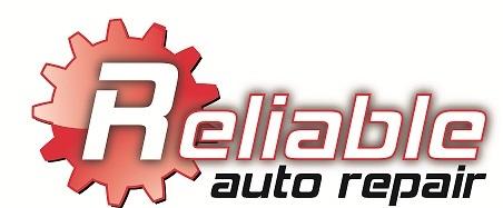 Reliable-Auto.jpg