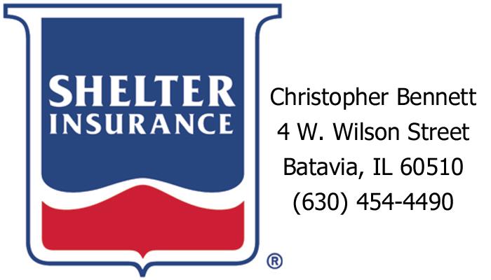 Shelter-Insurance-Christopher-Bennett-Logo.jpg