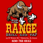 The-Range-Grill-and-Tap-w183.png