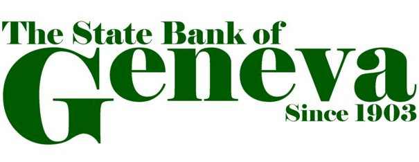 The-State-Bank-of-Geneva-Logo.jpg
