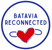 Batavia Reconnected