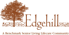 Edgehill Community Skilled Nursing