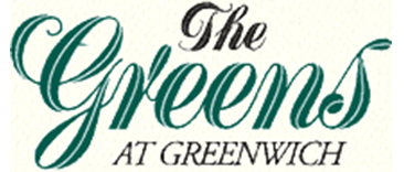 The Greens at Greenwich