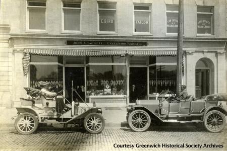 1-Greenwich-1917-w450.png