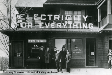 2-Electricity-Greenwich-w450.png