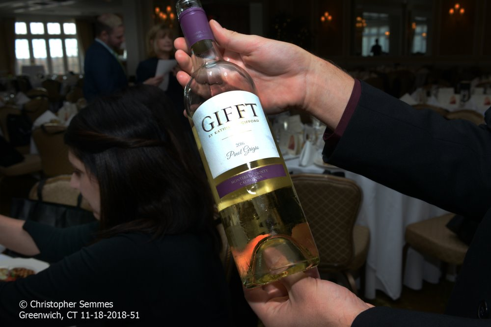 051_Copyright-Christopher-Semmes-Greenwich_CT-11-16-2018-Kathie-Lee-Bottle-of-wine.jpg