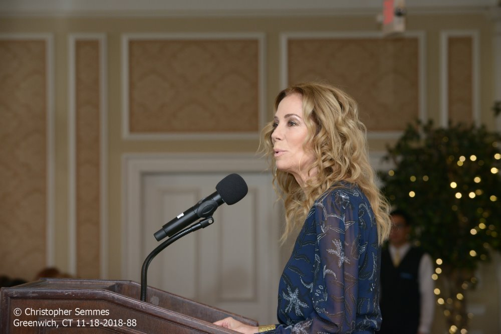 088_Copyright-Christopher-Semmes-Greenwich_CT-11-16-2018-Close-up-of-Kathie-Lee-speaking-at-Podium.jpg