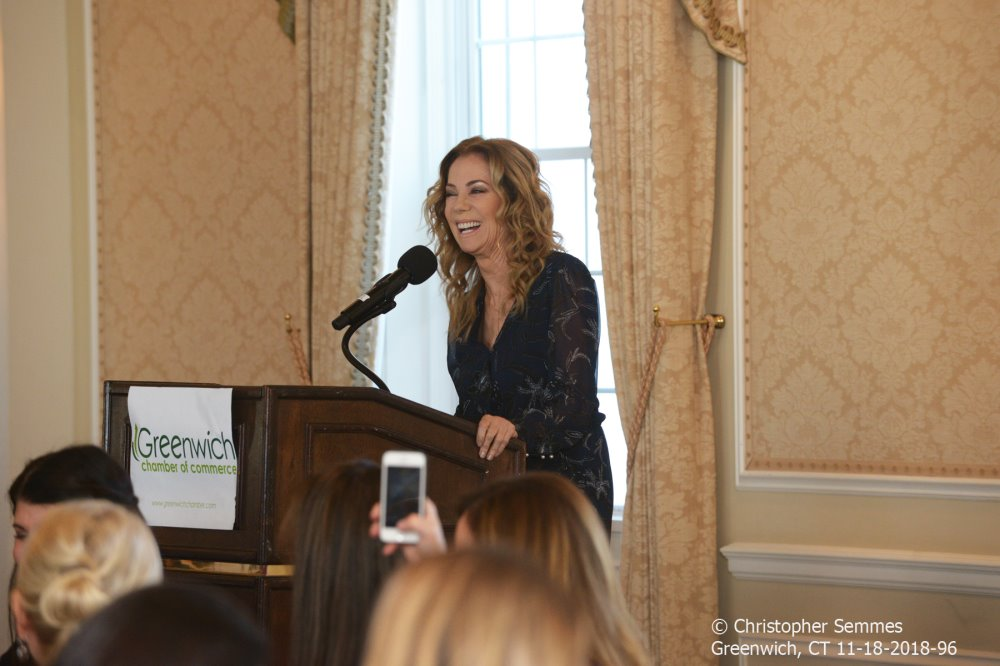 096_Copyright-Christopher-Semmes-Greenwich_CT-11-16-2018-Kathie-Lee-at-Podium-speaking-with-an-lol.jpg