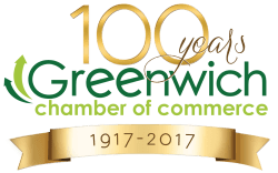 100th-Logo-Dec-w250.png