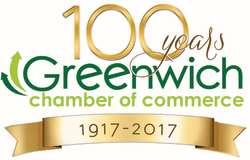 Greenwich Chamber of Commerce Centennial Celebration | 1917-2017