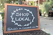 Shop Local Greenwich
