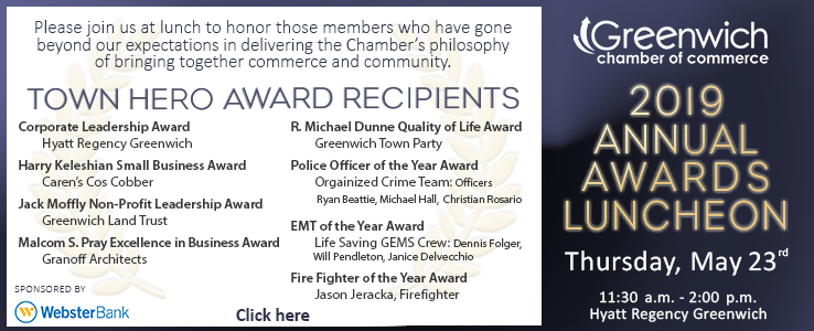 HP-2019-AWARDS-LUNCHEON-BANNER-Left.png