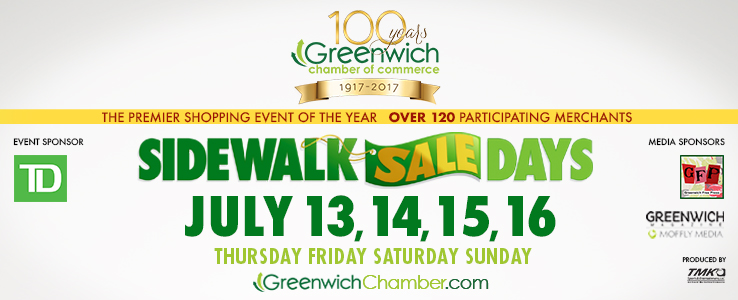 FB-Sidewalk-Sale-Days-2017.jpg