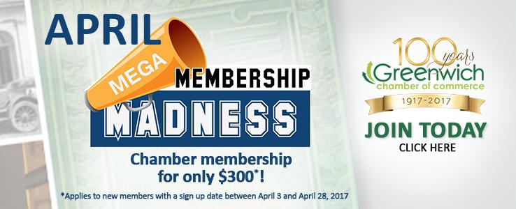 April-Membership-Drive-directory.png
