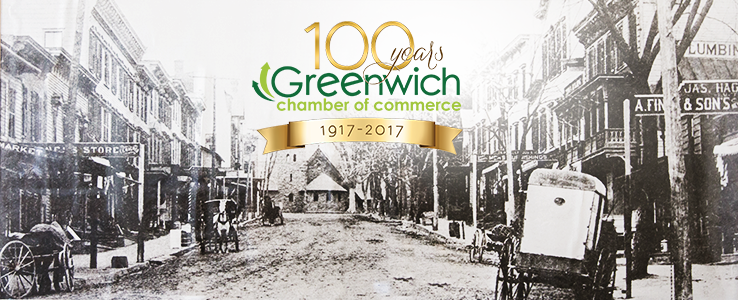 GCC100th-BANNER.png