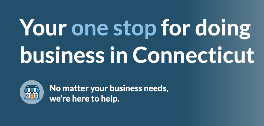 Business Portal Website