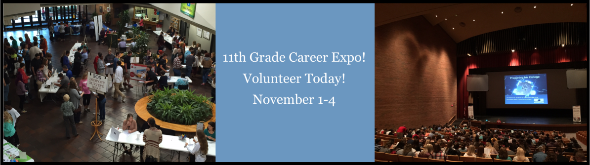 11th-Grade-Career-Expo-w1194.png