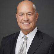Miles-Burdine-President-&-CEO.jpg