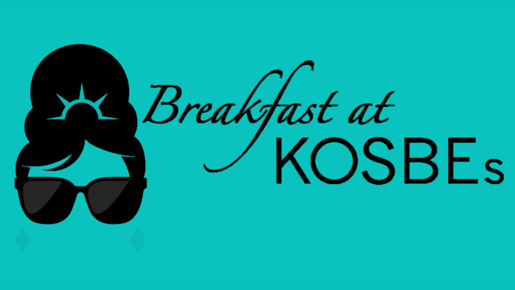 Breakfast-at-KOSBEs-Updated.png