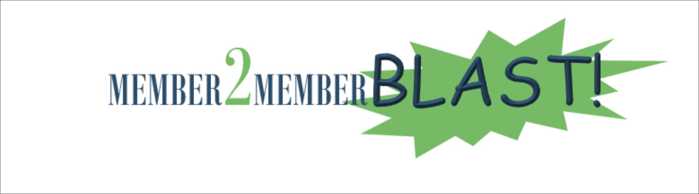 Member2Member_Web.png