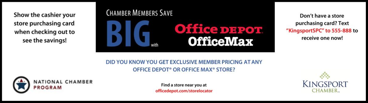 Member_savings-w1194.png