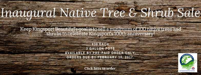 Native-Tree-Sale.png