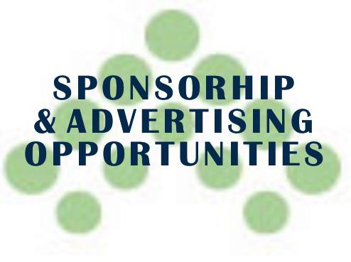 Sponsorship_Logo.png