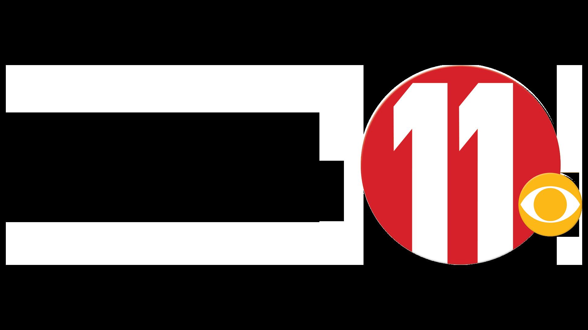 News Channel 11 Logo
