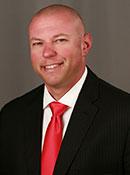 Frank-Lett-KCVB-Associate-Executive-Director.jpg