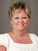 Karen-Jobe-Receptionist-&-Membership-Administrative-Assistant.jpg
