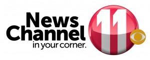 News Channel 11 Logo