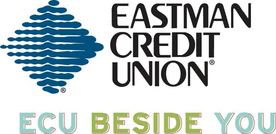 Eastman Credit Union Logo