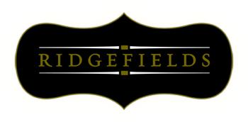 Ridgefields Logo