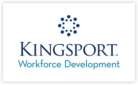 Kingsport Workforce Dev.png
