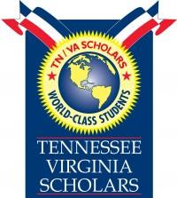 TN-VA Scholars.jpg