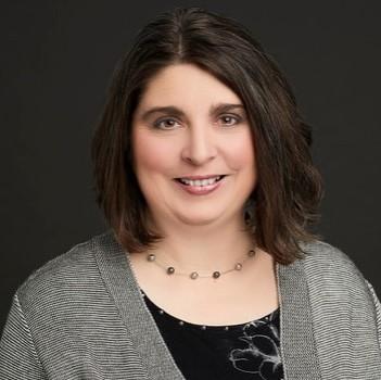 Vanessa Bennett Director of Operations & Kingsport Leadership Programs.jpg