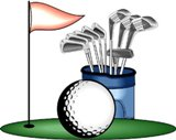 baggage-clipart-clipart-golf-bag-green.jpg