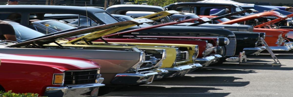 Car-Show-w1850-w1200.jpg