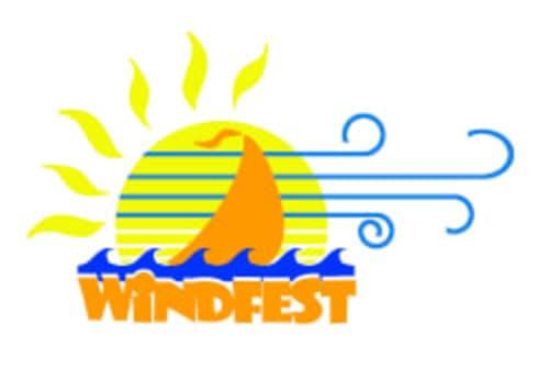 2019 Portland Windfest