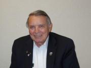 Dick Myers