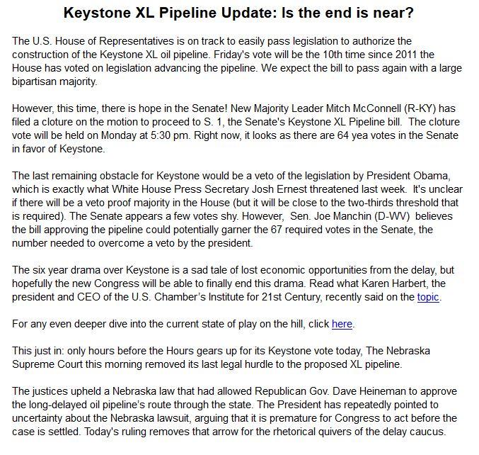1.12.15 Keystone Pipeline.JPG