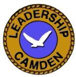 Leadership-Camden-LOGO-w156.jpg