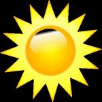 bright_sun_icon.png
