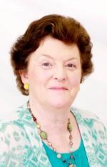 Mary Neff 2015.jpg