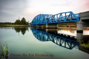 St-Marys-River-Bridge-(1).jpg
