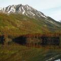 Gataga-Lake.jpg