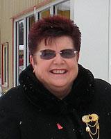 Carmella Maga