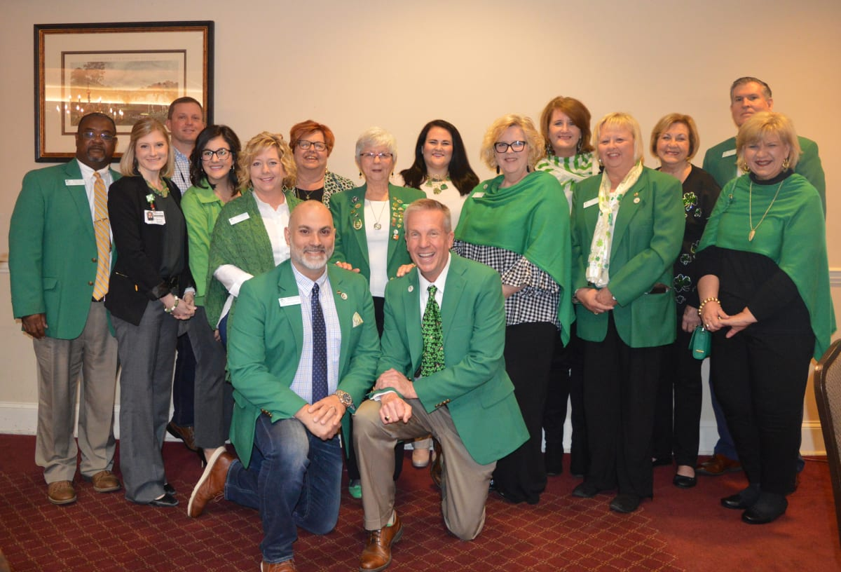 St.-Pat's-Committee-and-Frank.jpg